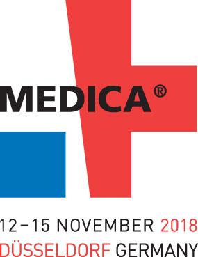 medica2018